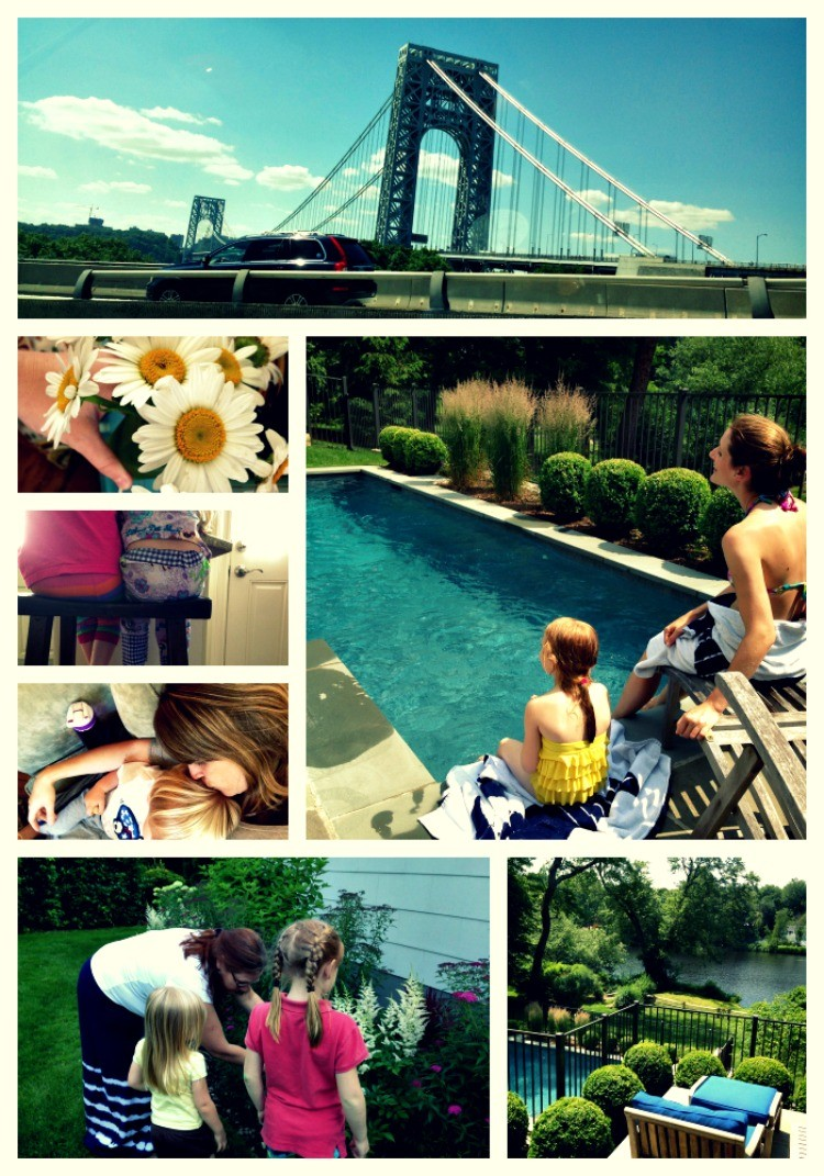 NYTrip Collage1