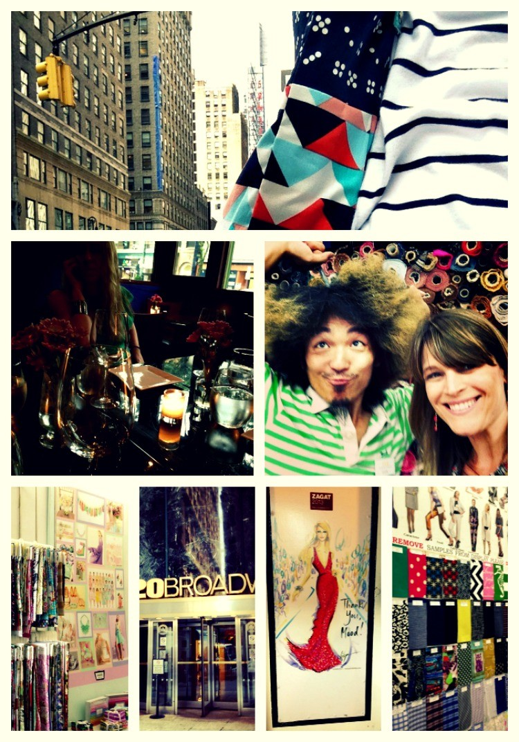NYTrip Collage4