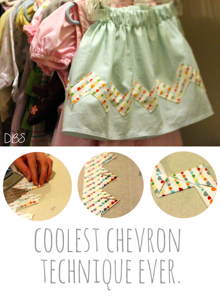 Chevron-Technique-DIY