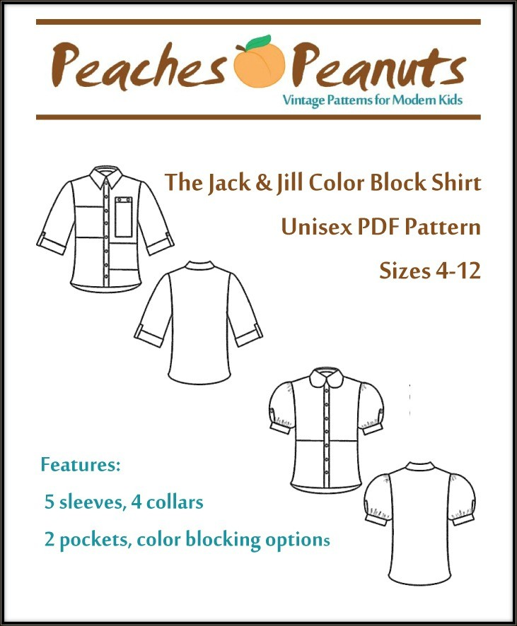 Jack-and-Jill-Pattern-Cover-template