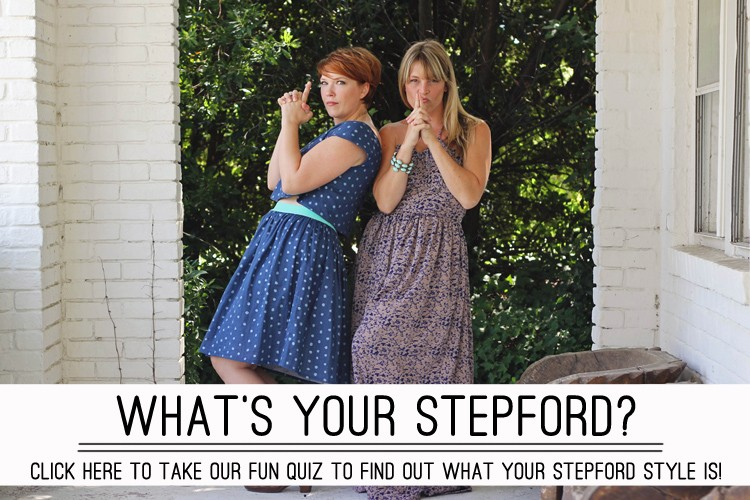 stepfordfile