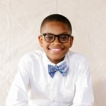 Mo's Bows - Seven Kid Fashion Designers that will INSPIRE you.