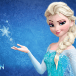 Why we Choose Elsa
