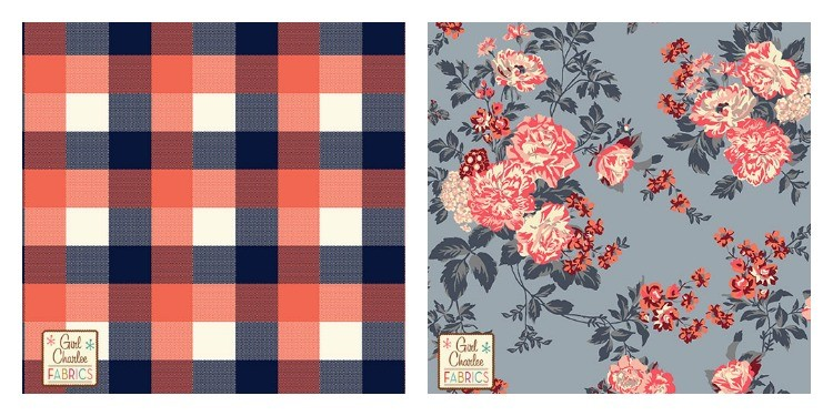 Fabric Wish List7