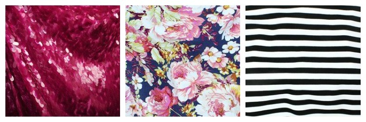 fabric wish list8
