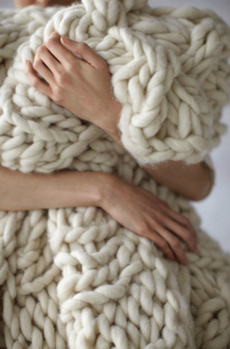 12 blanket diys that will make you want to stay home and