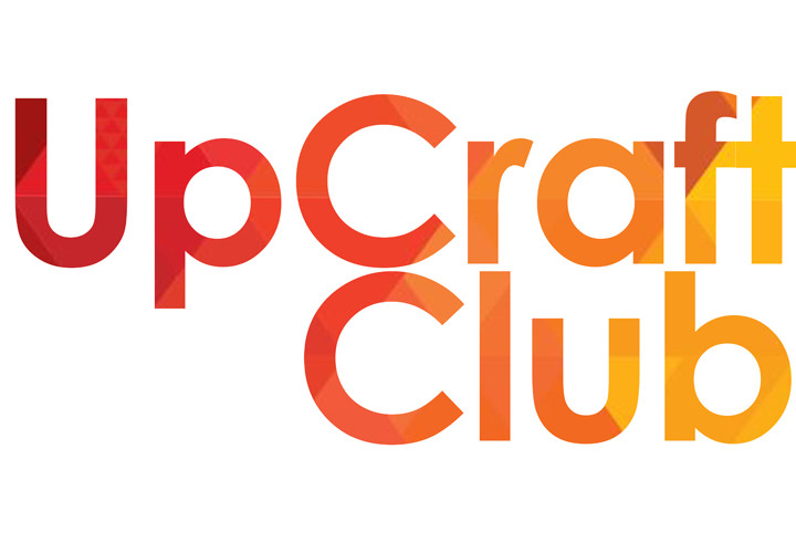 Pattern Certification at UpCraft Club