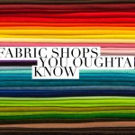 some of our favorite on-line fabric shops, all in one place