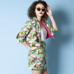 12 Must-Sew Spring Patterns For Women