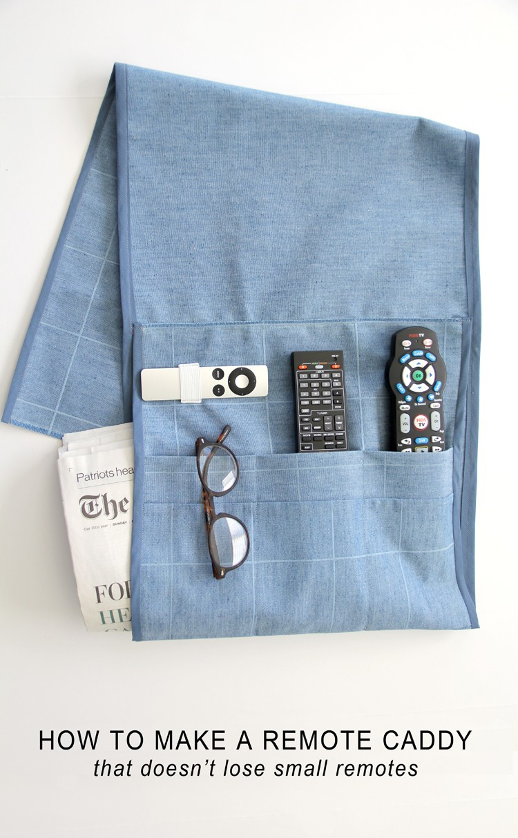 never lose your apply TV remote again!