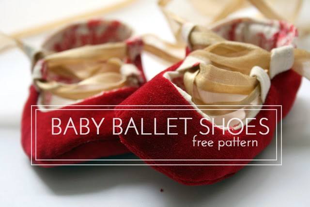 How Do I Know My Shoe Size Ballet Shoes