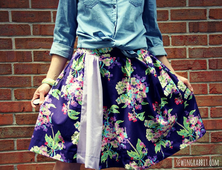Color-Block-Skirt-Panel-Image4