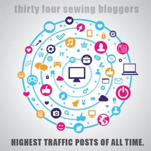 34-Sewing-Bloggers-High-Traffic-Posts