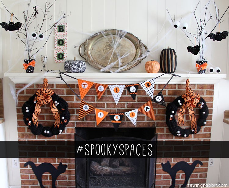 Spooky-Spaces-with-Jo-Anns