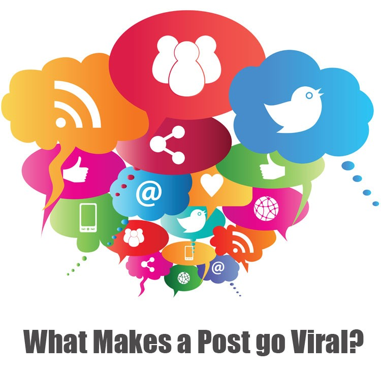 What-Makes-a-Post-Go-Viral