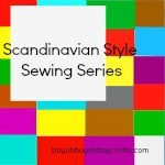 scandinavianstylebutton150