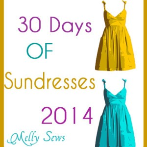 sundressgraphic copy