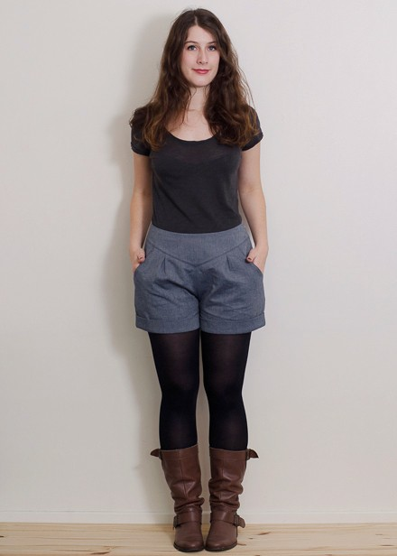 14 Must-Sew Fall Patterns for Women