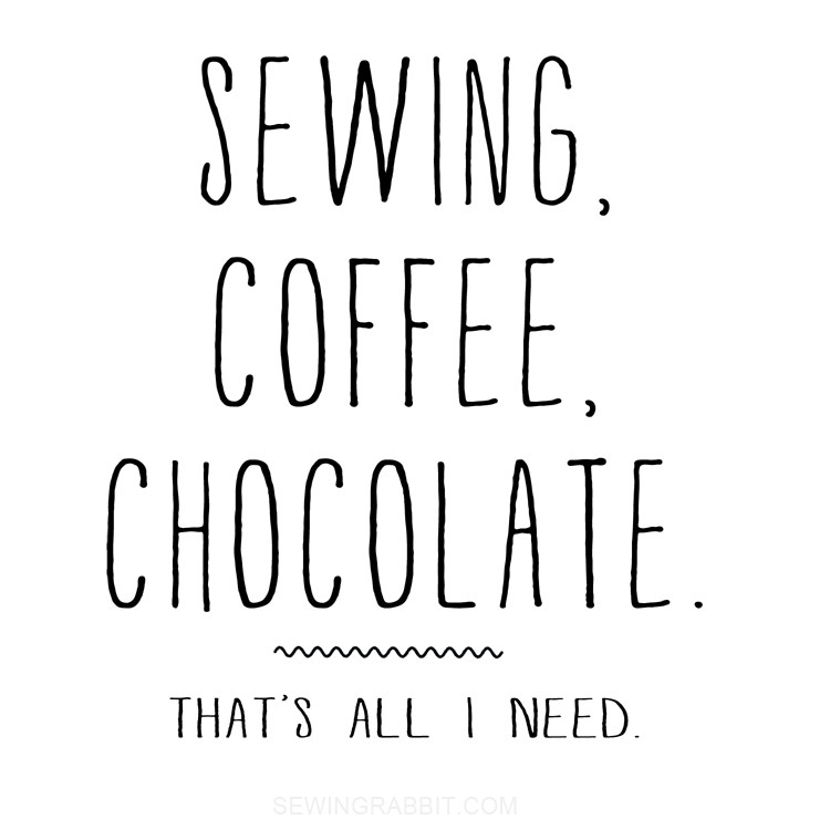 sewingcoffeechocolate copy copy
