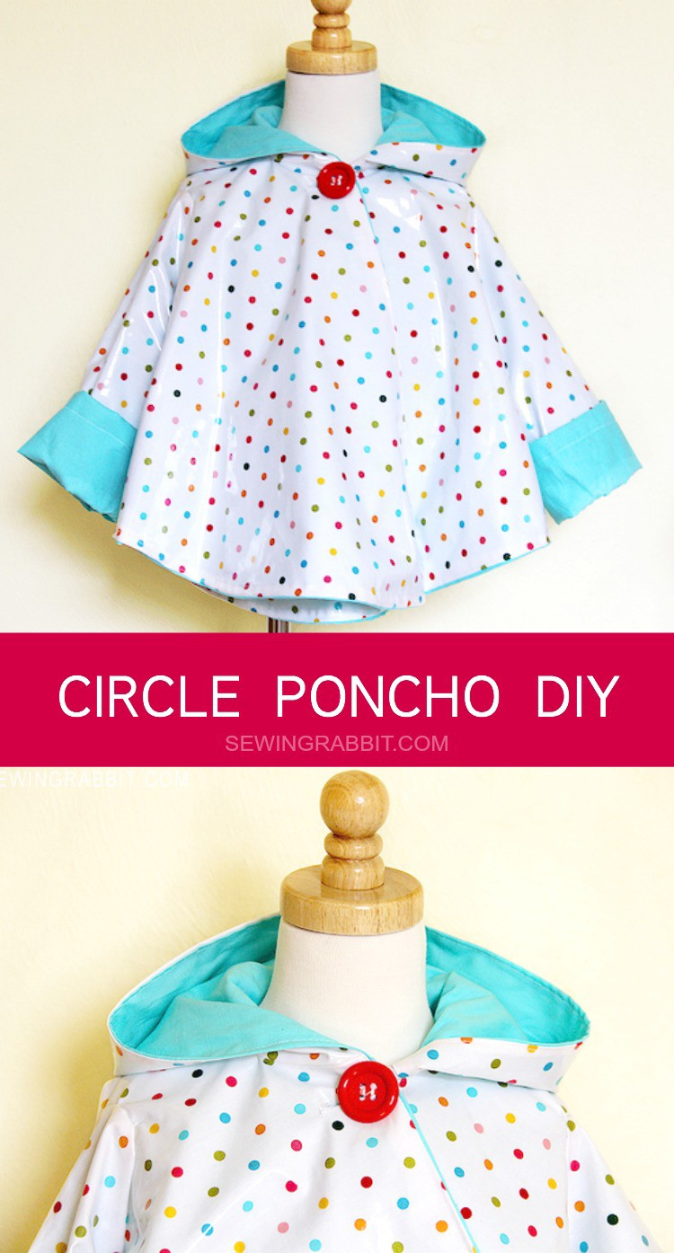 CIRCLE-PONCHO-DIY-feature