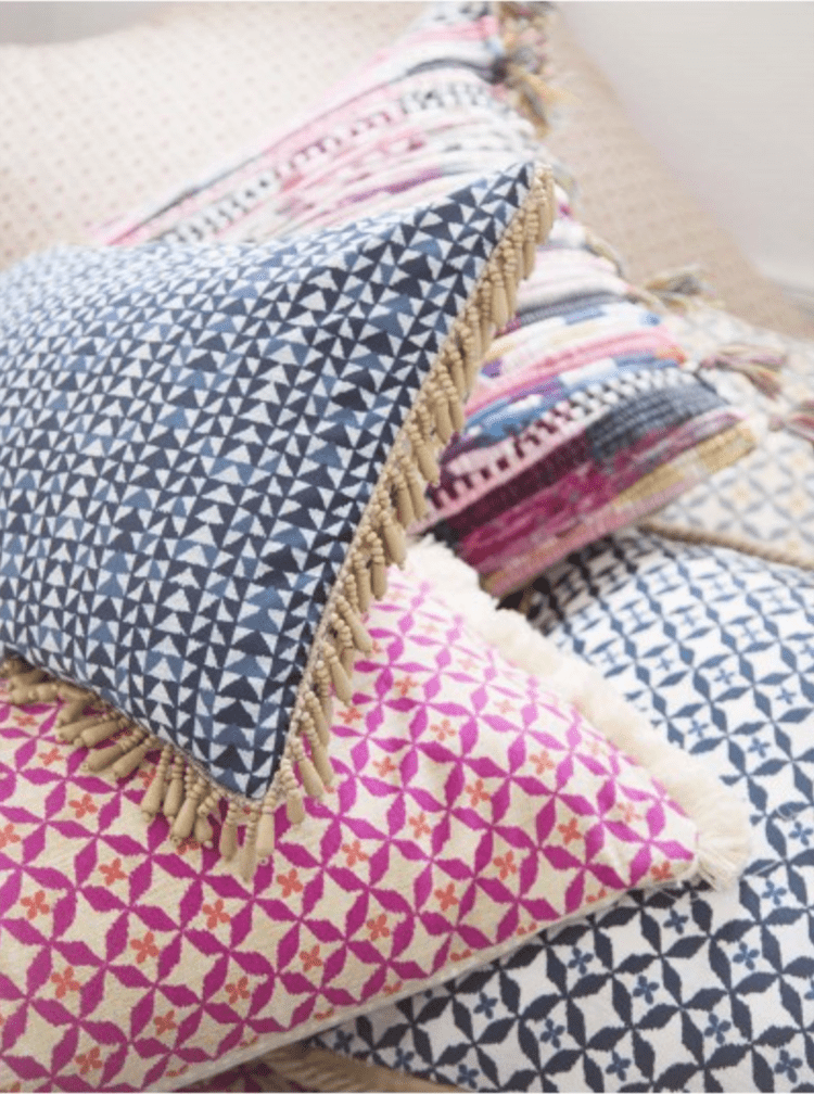 What's New ||  Michael Miller Fabrics