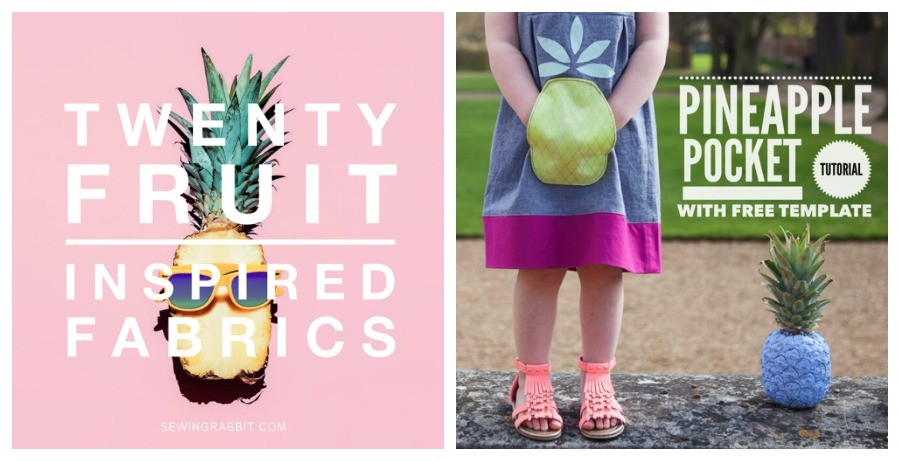 fruit DIYs that will make your mouth water