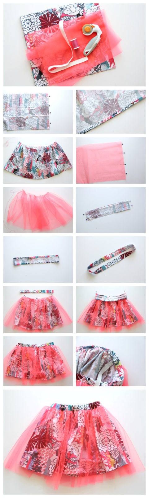 how-to-make-a-tulle-overlay-skirt